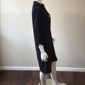 Michael Kors Dresses - Michael Kors 3/4 sleeves Dress